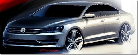 Volkswagen NMS (2)