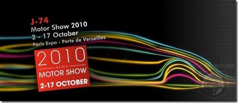 2010-Paris-auto-show