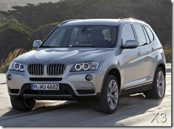 BMW-X3_2011_800x600_wallpaper_08