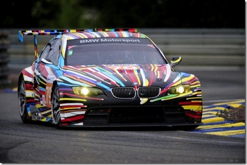 2010-BMW-M3-GT2-Art-Car-Front-Side-580x386