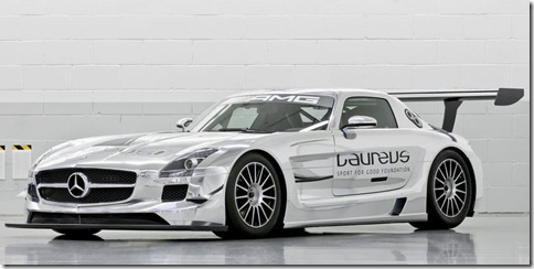 Mercedes-Benz-SLS_AMG_GT3_2011_800x600_wallpaper_0d