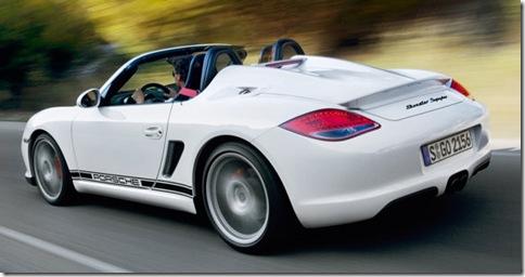 Porsche-Boxster_Spyder_2010_800x600_wallpaper_0e