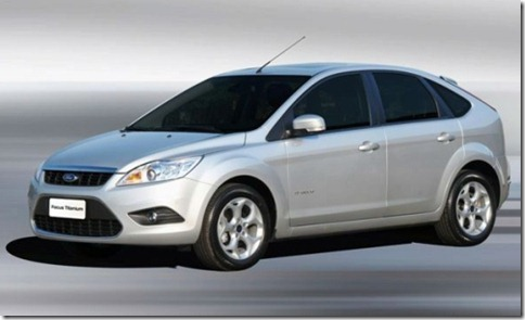 Ford edge titanium salão 2010 (3)