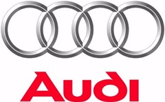 Audi[4]