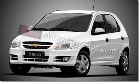 celta2012frente