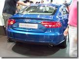 Audi-Salão do Automóvel (19)