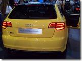 Audi-Salão do Automóvel (21)