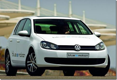 Volkswagen-Golf_blue-e-motion_Concept_2010_800x600_wallpaper_01