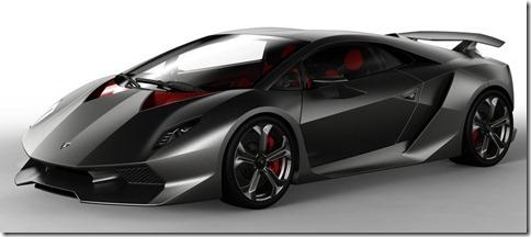 Lamborghini-Sesto_Elemento_Concept_2010_800x600_wallpaper_01