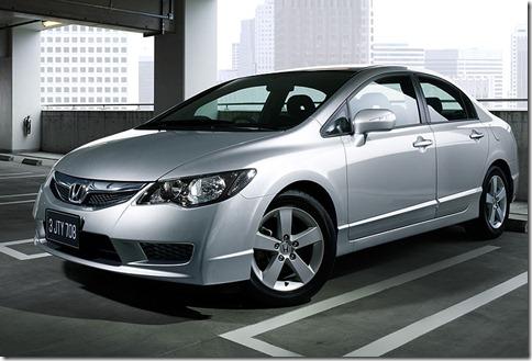 JDM-Honda-Civic-Facelift-0-Large