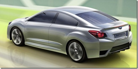 Subaru-Impreza_Concept_2010_800x600_wallpaper_03