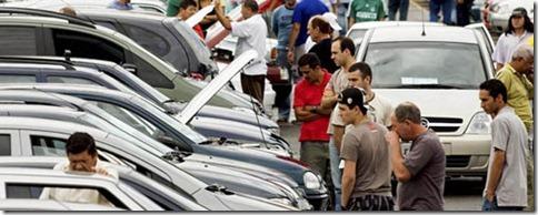 creditos-para-carros