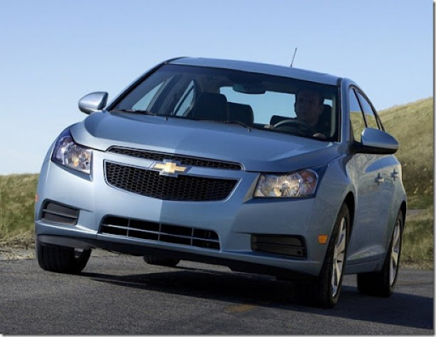 Chevrolet-Cruze_2011_1600x1200_wallpaper_08