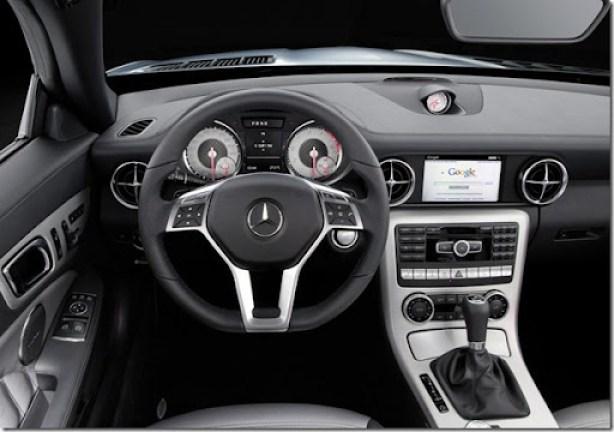 Mercedes-Benz-SLK-Class_2012_800x600_wallpaper_1e