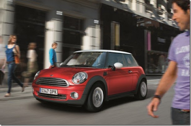 Mini Cooper Salt 2011 rasil(6)