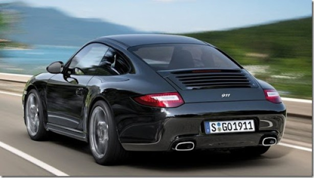 Porsche-911_Black_Edition_2011_1024x768_wallpaper_03