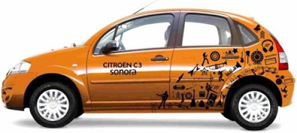 citroenC3sonora_1