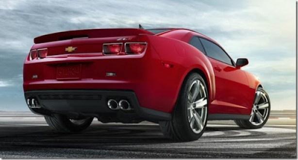 Chevrolet-Camaro_ZL1_2012_800x600_wallpaper_04