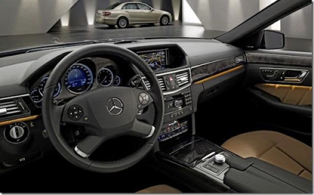 Mercedes-Benz-E-Class_2010_1600x1200_wallpaper_89