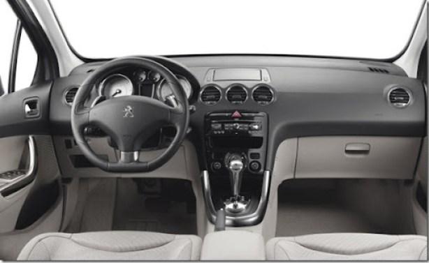 Peugeot-308_2012_1600x1200_wallpaper_09