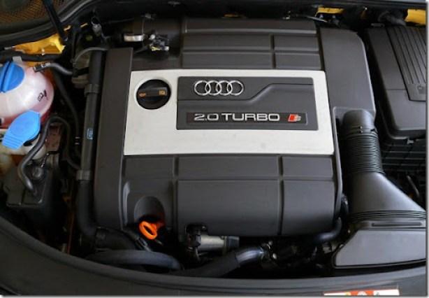 tc-s3-engine