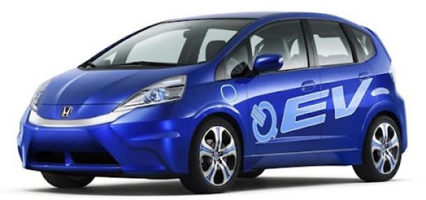 Honda-Fit_EV_Concept_2010_01