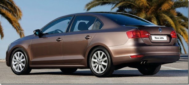 Volkswagen Jetta 2012 (6)[3]