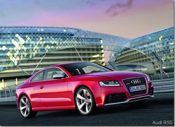 Audi-RS5_2011_1600x1200_wallpaper_05