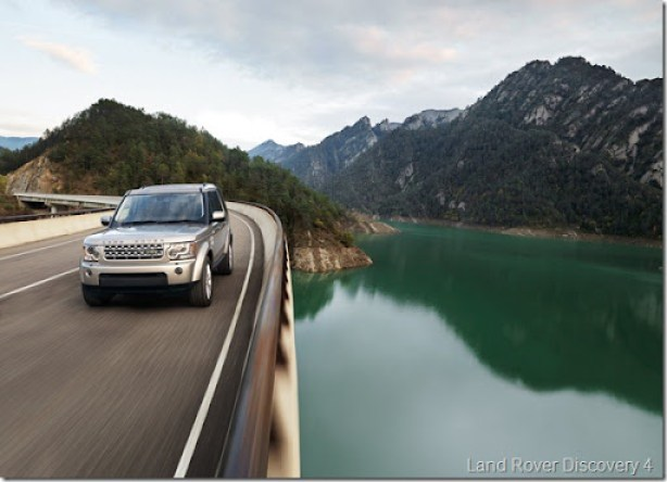 Land_Rover-Discovery_4_2010_1600x1200_wallpaper_06