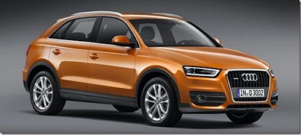 Audi-Q3_2012_1600x1200_wallpaper_12