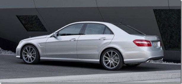 Mercedes-Benz-E63_AMG_2012_03-620x435