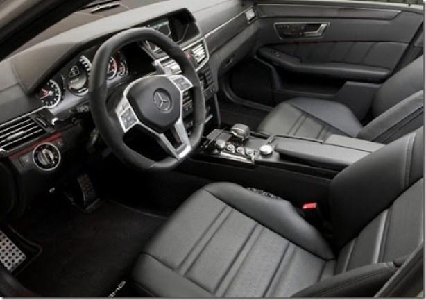 Mercedes-Benz-E63_AMG_2012_04-620x435