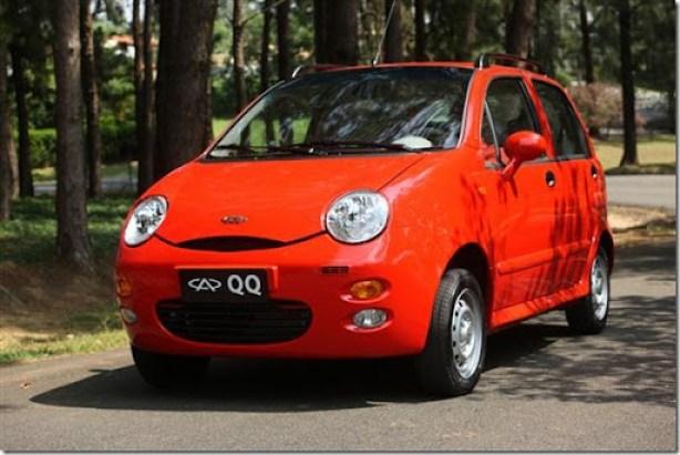 0R5W9738 - FL - JU (Custom)