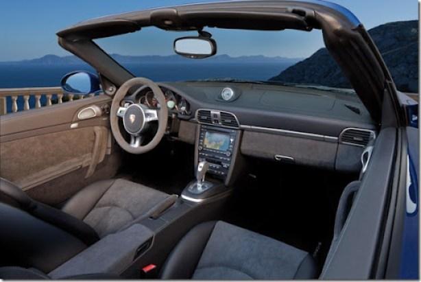 911-carrera-4-gts12