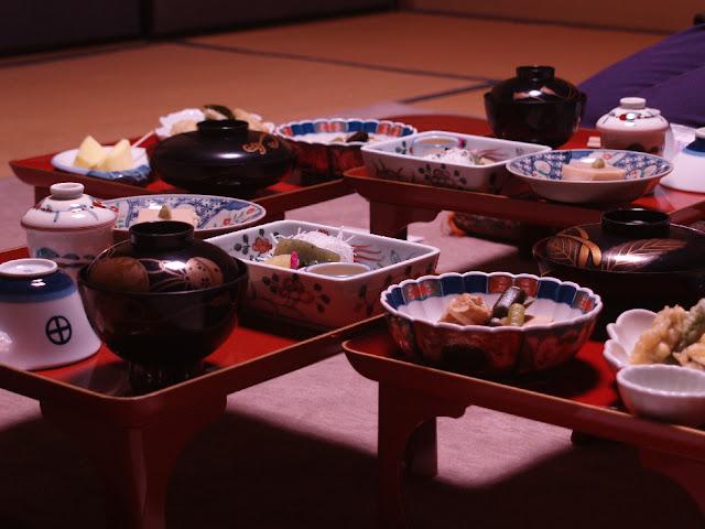 NellOsaka\'s Blog   …quando uno che non sa il giapponese annega in un ...