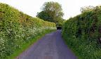 Paths of Cumbria