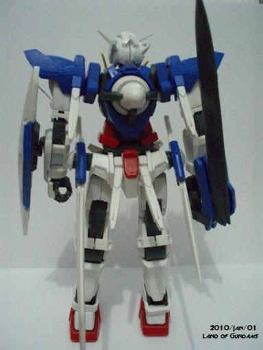 Exia-05