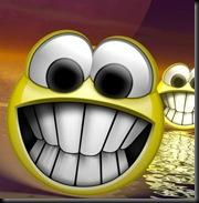 smile030