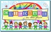 childmade_button_2_smaller