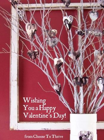heart.tree.21