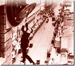 1920sSafetyLast
