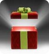 8 Hadiah Yang Berarti Bagi Kehidupan Manusia!!!