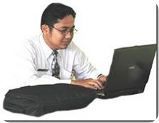 Ronaldo Rozalino Tips Merawat Laptop Berkualitas