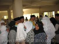 Jemaah Haji dari Kuantan Singingi4