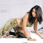 Sexy telugu actress anushka glamour photos   part 2