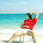 Collections of mirchi actress   part 11