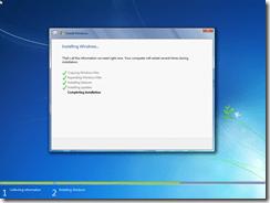 Windows 7-2011-01-01-15-13-36