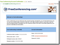 FreeConference1