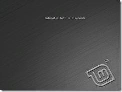 Linux Mint-2011-03-12-21-19-26