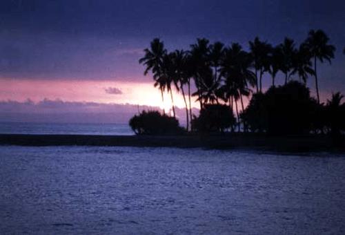 صور جزيرة لومبوك